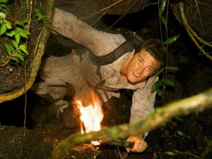 Little Known Facts About Bear Grylls