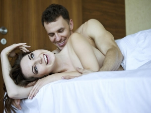 Why Cuddling After Intercourse Can Help You Get Pregnant