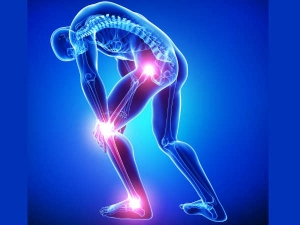 Signs And Symptoms Of Phosphorus Deficiency