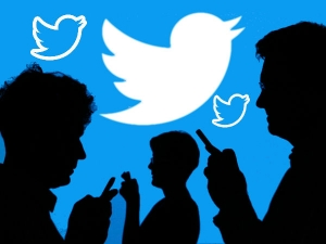 Interesting Facts About Twitter