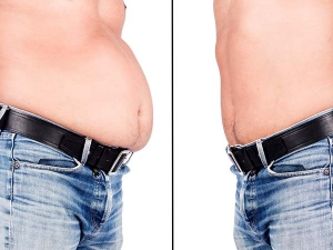 Ayurvedic Remedies To Reduce Belly Fat