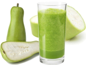 Drink These Healthy Drink Live Long Life