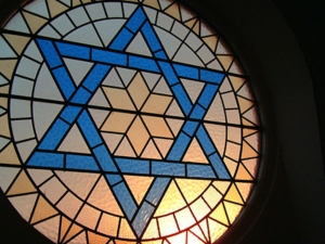 Interesting Facts About Judaism