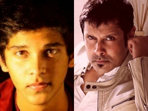 Eight Bollywood Star Kids We Can T Wait Watch On Screen