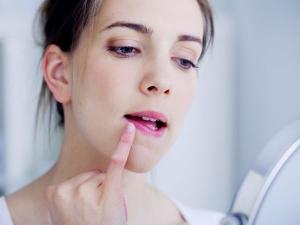 Beauty Tips Get Soft Lips