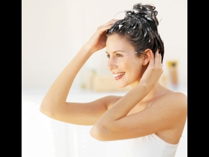 Sulphur Serum Reduce Hair Fall