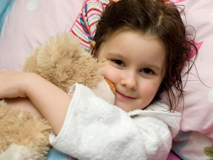 Early Bed Time May Prevent Obesity Children