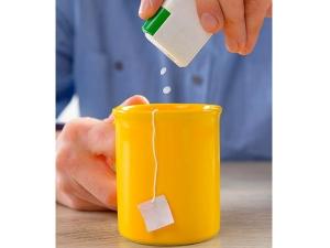 Side Effects Artificial Sweetener