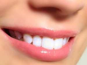 Vitamin D Deficiency Can Predict Your Dental Health