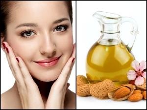 Beauty Benefits Almond Oil All Skin Probems
