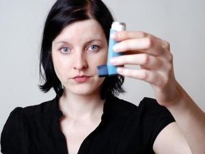 Herbal Juice Control Asthma