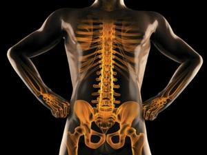 Seven Ways To Strengthen Bones Naturally