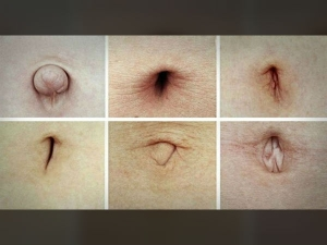 Interesting Navel Facts You Never Knew Before