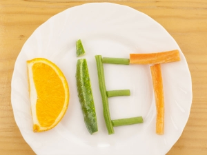 Nutrition Model Fight Against Obesity