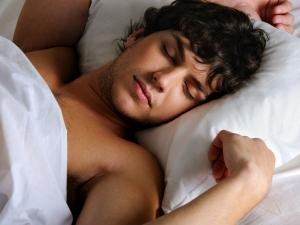 Ayurvedic Remedies For Good Sleep