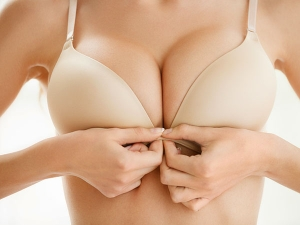 Diy Masks To Tighten Saggy Breasts Naturally