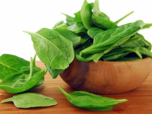 Top Amazing Benefits Of Spinach