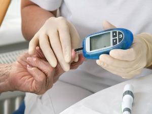 How Cure Diabetes Symptoms
