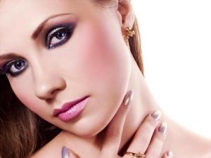 Homemade Skin Whitening Creams Nourished Skin