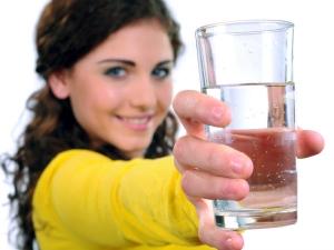 Health Benefits Drinking Hot Water