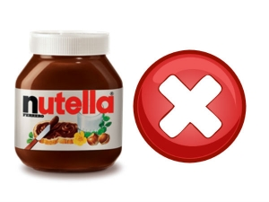 Here S Why You Should Stop Eating Nutella Immediately