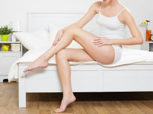 Home Remedies Get Beautiful Legs