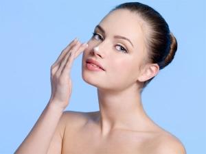 Best Ways Use Vitamin E Skin