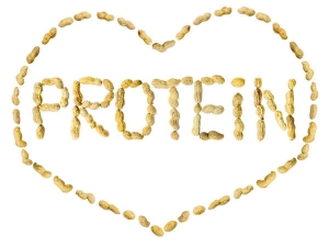 Signs You Are Not Getting Enough Protein