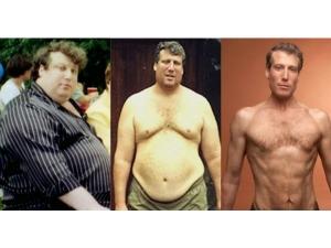 Tricks Reduce Body Weight