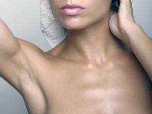 Tips Lighten Dark Underarms One Month