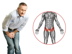 What Causes Groin Pain Men