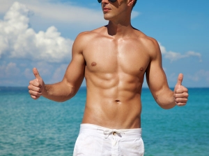 Best Foods Men Improve Overall Health