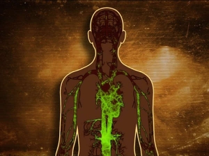 Seven Signs Your Body Is Full Of Toxins And Needs A Detox Fast