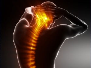 Common Diet Mistakes That Are Killing Your Bones