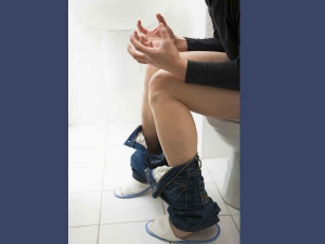 A Magical Home Remedy Relieving Constipation