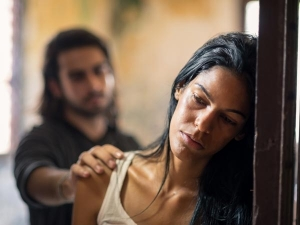 Things Women Need Stop Feeling Ashamed During Intercourse