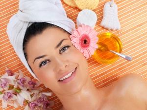 Beauty Benefits Fruit Face Packs