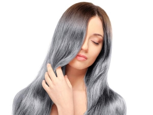 Preventive Methods Premature Grey Hair