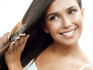Amla Hair Recipes Thickening Hair