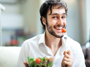 S Healthy Food Obsession A Disorder