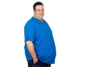 Amazing Foods Reduce Body Weight
