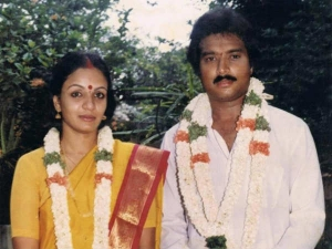 Indian Celebrity Couple Their Long Lasting Love