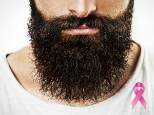 Facts About No Shave November