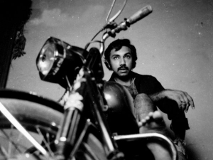 Interesting Facts About Actor Sathya Raj