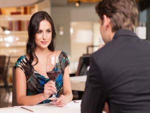 Seven Questions That Will Help You Make Connection On The First Date