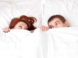 The World S Weirdest Lovemaking Laws