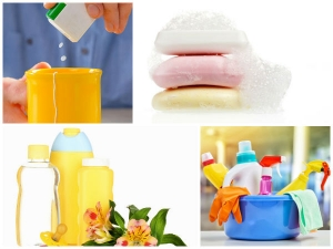 Common Household Products To Be Banned Because They Cause Skin Cancer