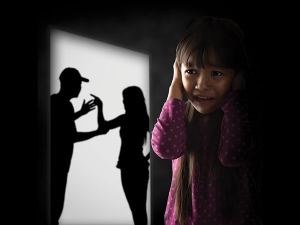 Dear Parents Do Not Make These Common Discipline Mistakes