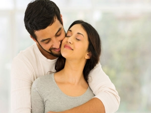 Learn This 8 Thing Make Ever Lasting Love With Life Partner