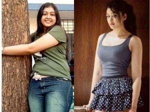 Meet Sapna Vyas Patel Who Lost 33kgs 1 Year